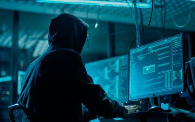 ¿Qué es un Ransomware y cómo afecta a tu empresa?