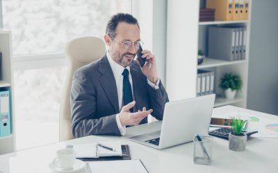 Beneficios de utilizar Microsoft Office en tu empresa