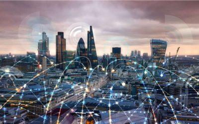 La importancia de invertir en la transformación digital