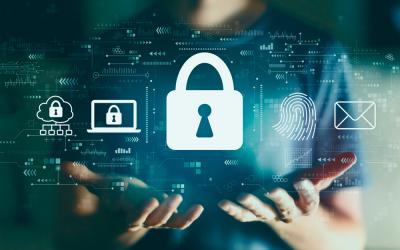 CyberFit Academy Cyber Protect Cloud
